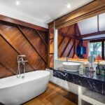 The Monttra Pattaya : Canopy Plunge Pool Suite