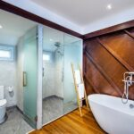 The Monttra Pattaya : Canopy Suite