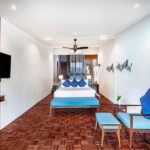 The Monttra Pattaya : Sea Breeze Suite