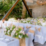 The Monttra Pattaya : Weddings